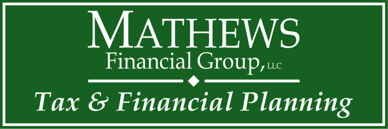 Mathews Financial Group, LLC